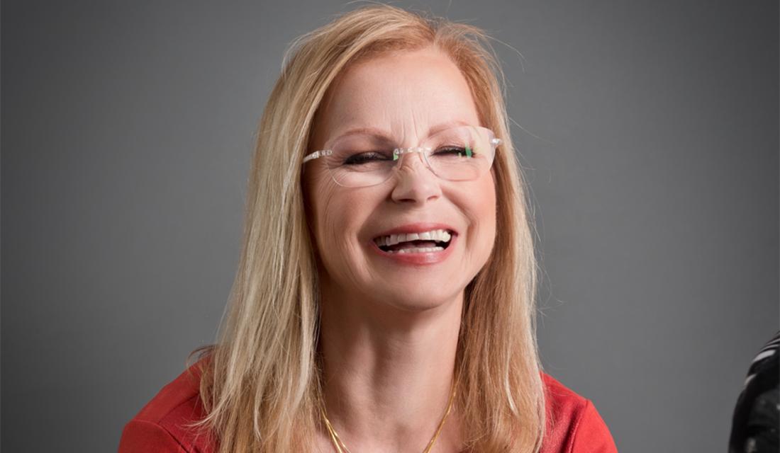 Dr. Debra Johnson Sacramento
