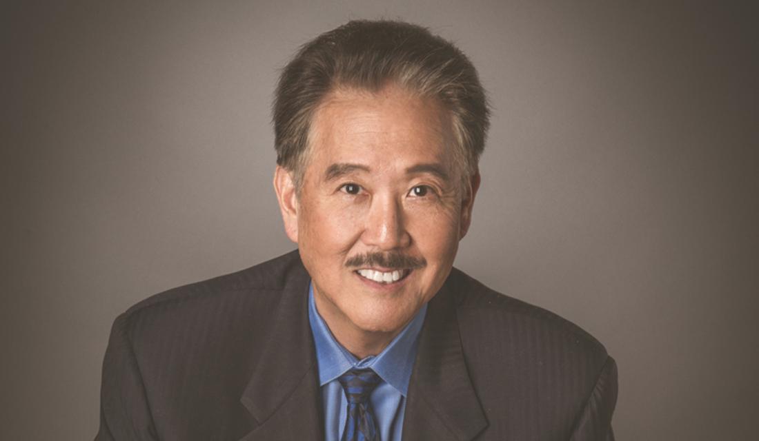 Dr. Yamahata Sacramento