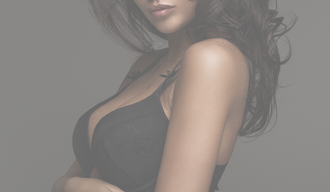 Breast enhancement Sacramento