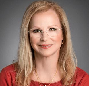 Dr. Debra Johnson