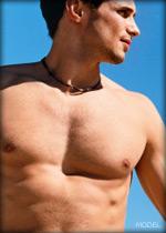 Men's plastic surgery procedures Sacramento