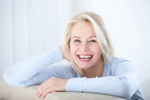 Facelift myths
