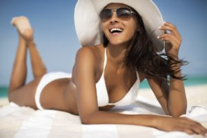 CoolSculpting FAQs