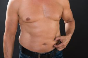 Common Liposuction Myths