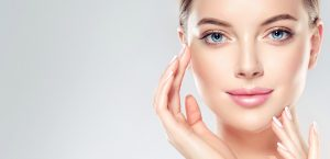 Tips to Maintain Your Plastic Surgery Results Long-Term Sacramento