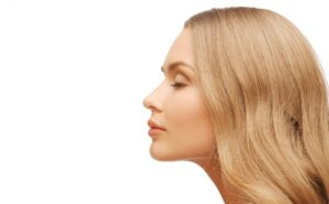 Facial Fillers and Facial Plastic Surgery in Sacramento